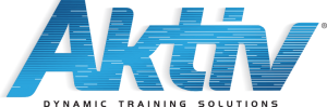 Aktiv Dynamic Training Solutions
