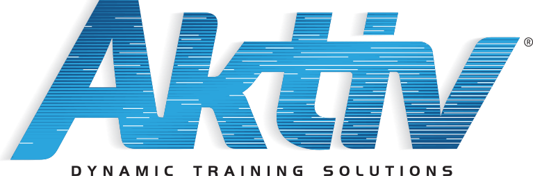 Aktiv - Dynamic Training Solutions
